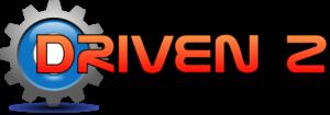 Driven2 Services